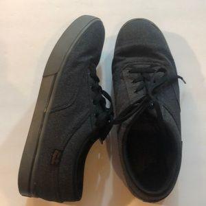 Etnies Stupidos Skater Shoe Size 11